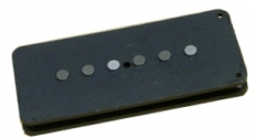 RJM1 Bridge & Neck